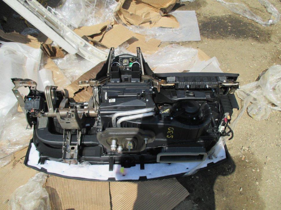 Шевроле авео т300 ремонт