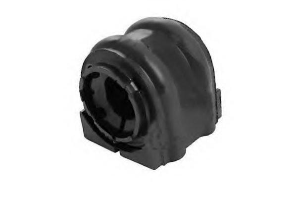 Схема предохранителей ваз 2114 инжектор 8 клапанов с описанием