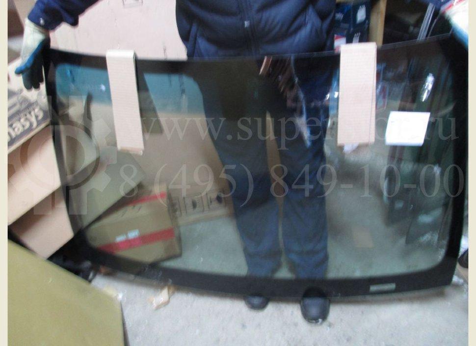 Лобовое стекло ниссан джук купить